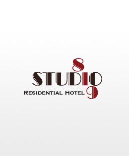 studio 819 logo